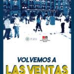 Bullfight in Madrid 24 May 2022 - Sombra Row 1